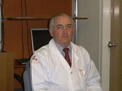 dr. gabriel gomez hermosillo